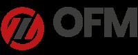 OFM Contabilidade - Escritório de Contabilidade em Mogi das Cruzes, SP